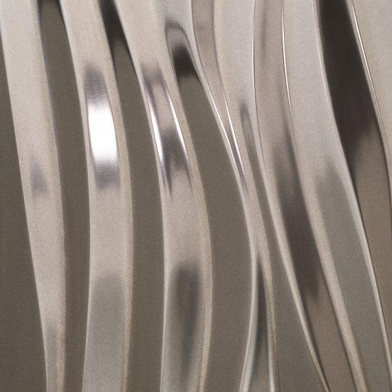 1201 VeroMetal Nickel-Silver